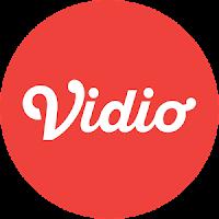 Nonton Gratis Tanpa Kuota Dengan Aplikasi Vidio Android