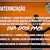 Prefeitura Municipal de Amparo e Secretaria de Educação realizarão evento para os Pais Amparenses