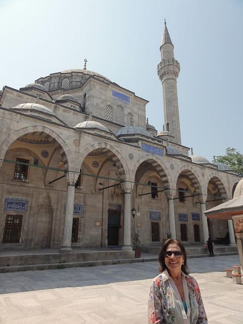 Istambul - Turquia