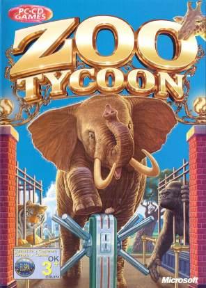 descargar Zoo Tycoon 1 juego completo para pc 1 link