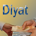 Fully Explain Diyat and it's Value