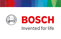 Robert Bosch Off Campus 2018