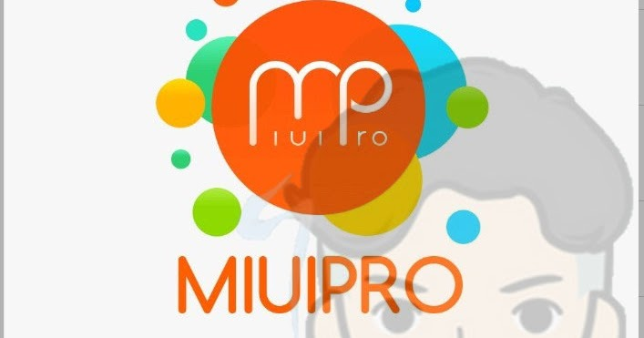 What Is Miui Pro