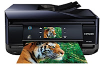 Epson XP-800 Drivers Download & Wireless