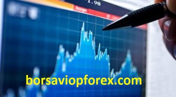 VİOP (Vadeli İşlem ve Opsiyon Piyasası)