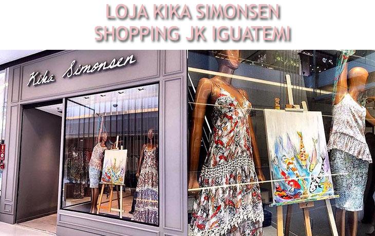 moda, fashion, kika simonsen
