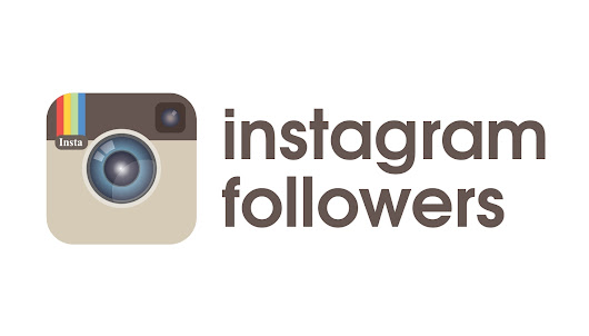 What You Have to Know About Instagram Followers and Why ~ HOW TO GET A LOT OF FOLLOWERS ON INSTAGRAM