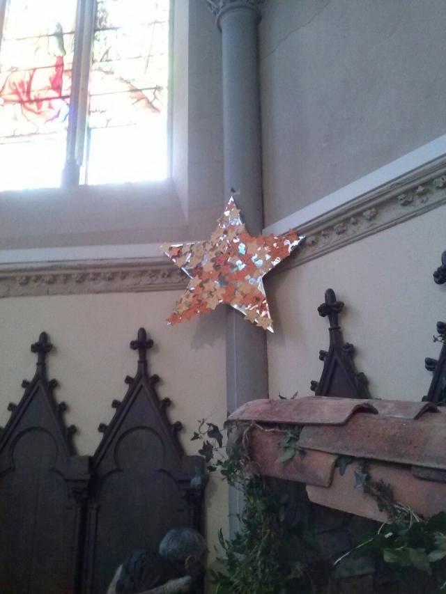 Suivre L étoile Qui Mène Jusqu à Dieu : suivre, étoile, mène, jusqu, Ecole:, Janvier