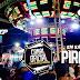 CD (AO VIVO) SUPER POP LIVE 36Oº EM PIRABAS - DJ'S ELISON E JUNINHO (10/05/2018)