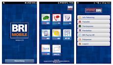 SMS Banking BRI dan Mobile BRI, Kode Transfer, Cek Saldo, dan Pembayaran
