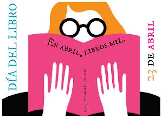 http://carmenyamigos.blogspot.com.es/2016/04/en-abril-libros-mil-propuestas-para-el.html