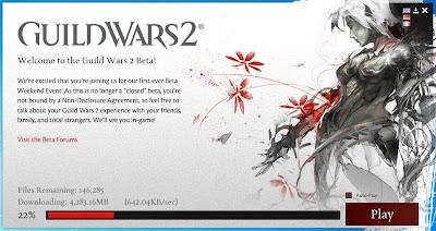 gw2 client