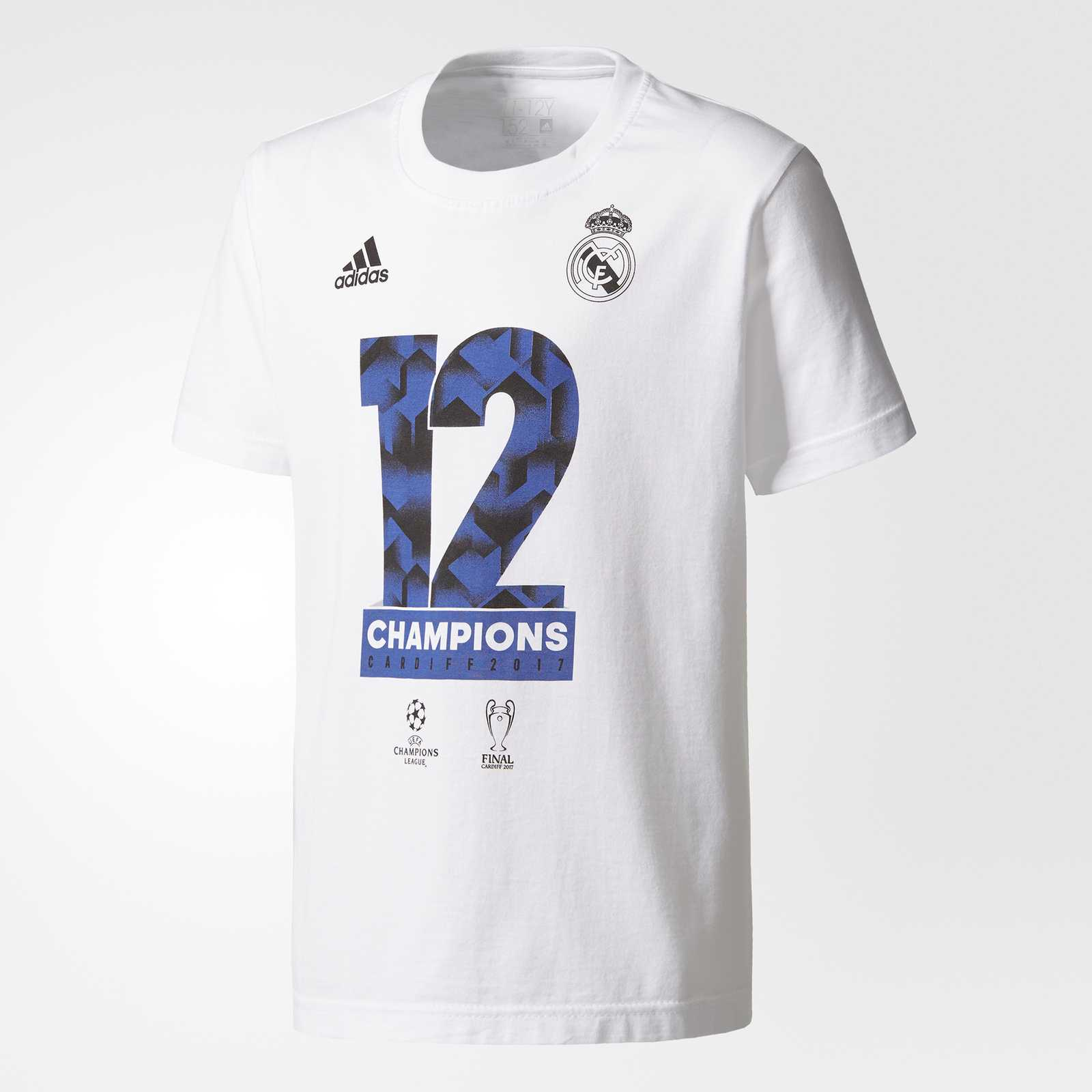 real-madrid-champions-league-winners-2017-collection-2.jpg