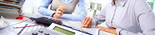 List Of Accounting Professional Bodies Across The World