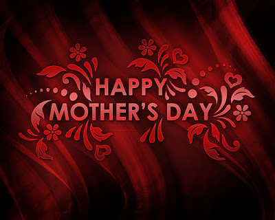 Happy Mother's Day Images 2018 -Wallpapers HD