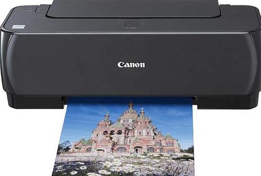 Canon Pixma Ip1970 Driver Software Download