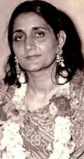 Prakash Kaur dharmendra deol, deol death, age, dharmendra wife, death date, age, photos, Sunny Deol Mother, wiki, biography