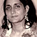 Prakash Kaur dharmendra deol, death date, age, dharmendra wife, age, photos, Sunny Deol Mother, wiki, biography