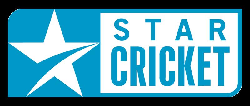 Watch Online Tv Star Cricket Sports Channel Live Online