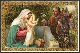 La Eucaristía y los jóvenes: Los Diez Mandamientos para ...