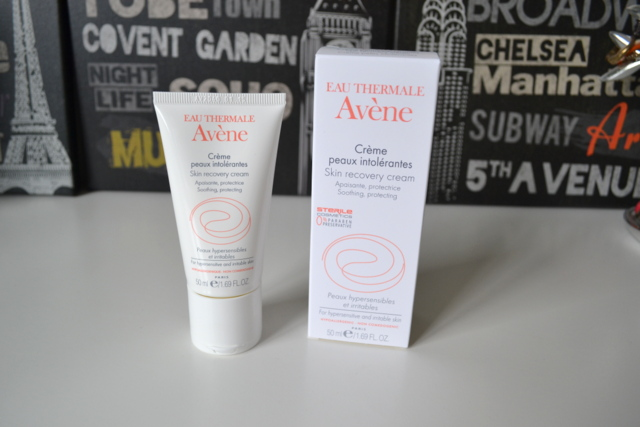 Avene Eau Thermal Sensitive Skin Kit