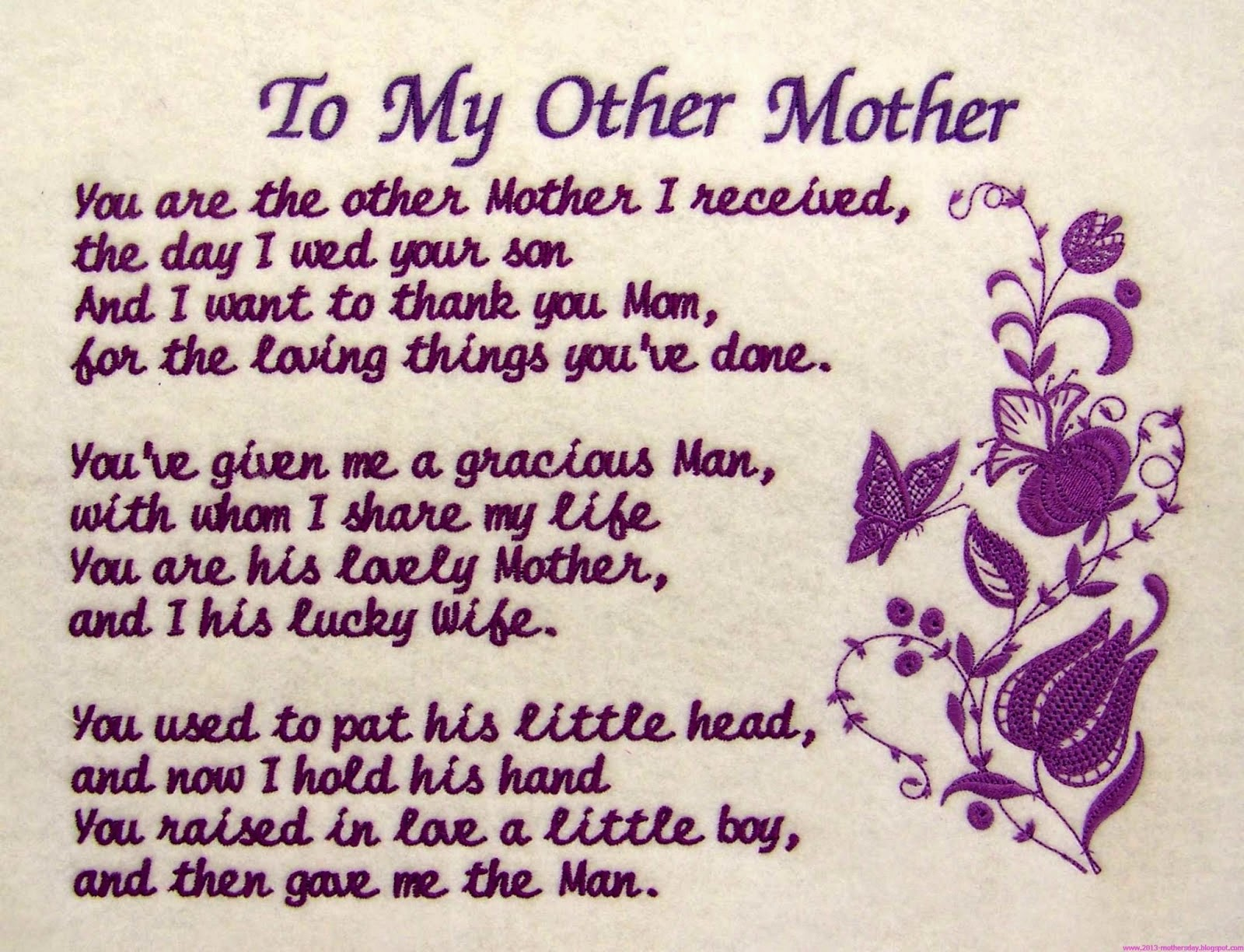 Happy Mother S Day 2017 Love Quotes Wishes And Sayings: Mothers Day Quotes Sms Status For Whatsapp In Punjabi 2017