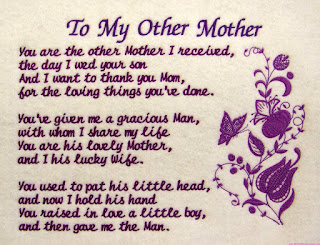 Mothers day Messages in Punjabi 2017