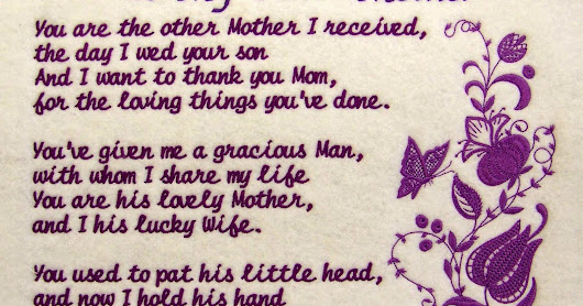 Mothers day Quotes Sms Status for Whatsapp In Punjabi 2017