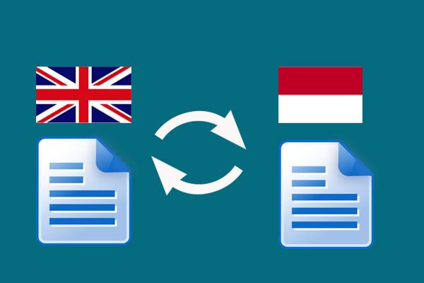4 Cara Hebat Menerjemahkan Keseluruhan Dokumen Secara Online