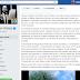 Deputado Federal Jean Willys acusa policiais de Jeremoabo-BA, por prática de tortura a preso.