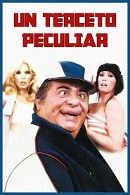 Un terceto peculiar (1982)