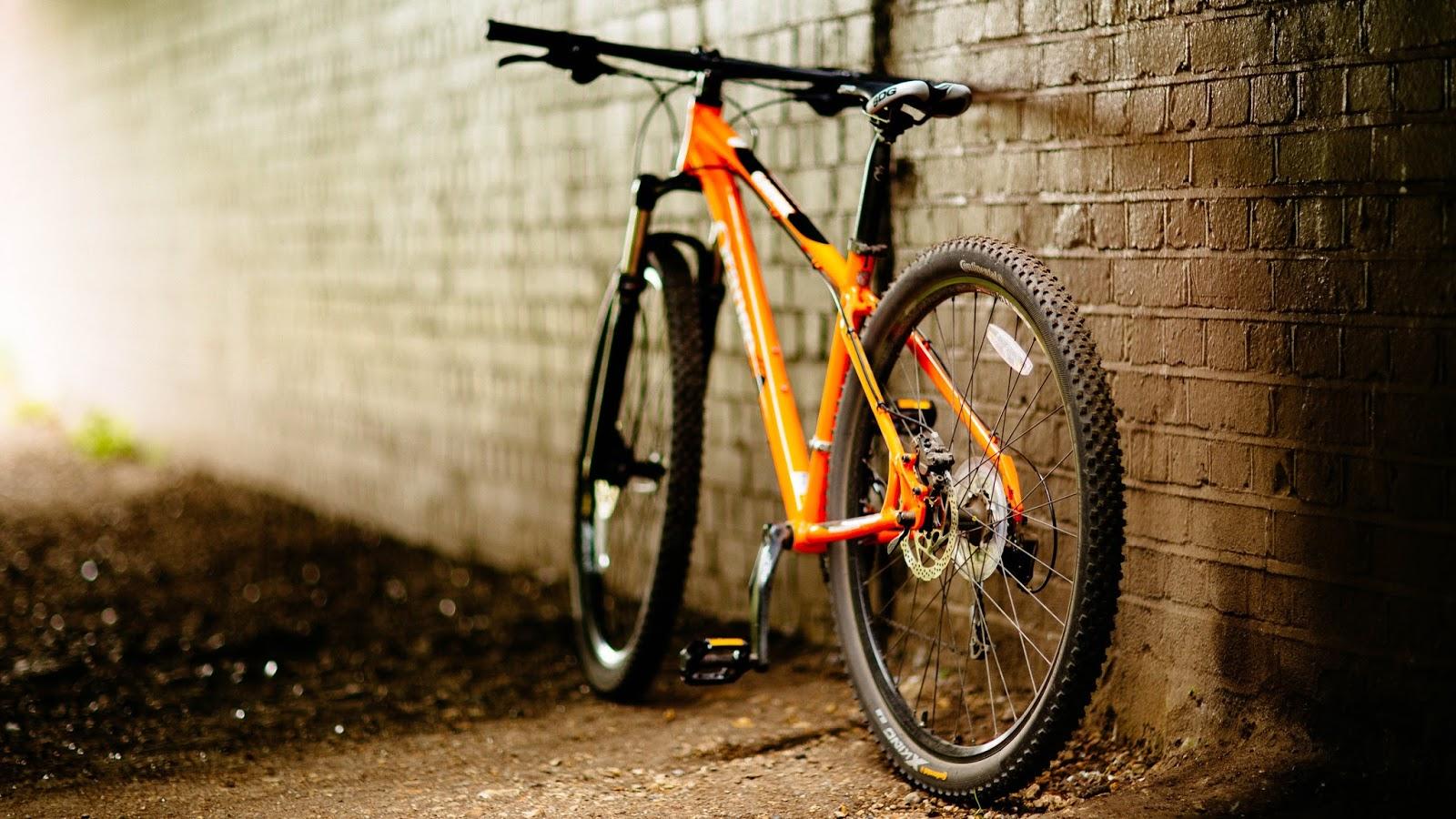 Hd Wonderful Background 10 Unique Bicycle Hd Wallpapers For Wonderful Background