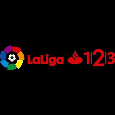 Daftar Sponsor & Produsen Jersey Liga Segunda División Spanyol 2018/2019