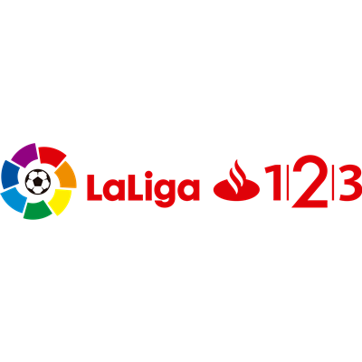 Informasi Lengkap Liga Segunda División Spanyol 2018/2019, Jadwal Pertandingan Liga Segunda División Spanyol 2018/2019