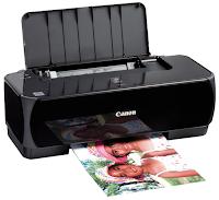 Download Free Driver Printer Canon Ip 1900