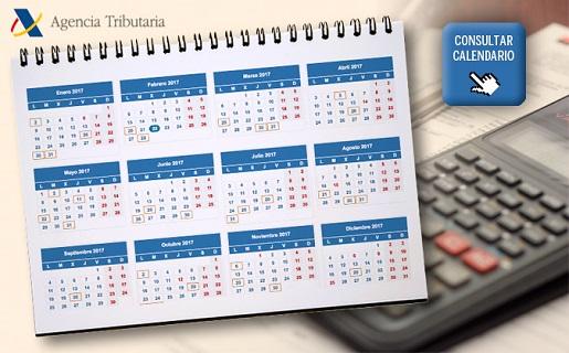 calendario-declaracion-renta-2016