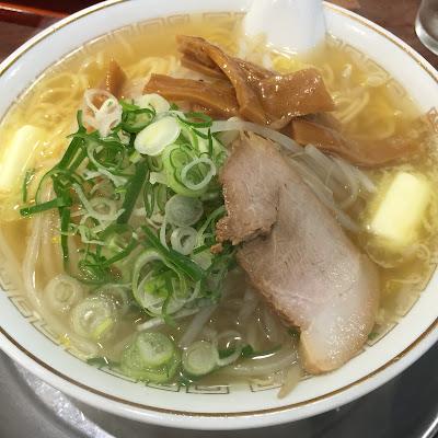 kuma_shio