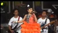 Download Lagu - Pasrah mp3 - Tasya Rosmala Dangdut New Pallapa