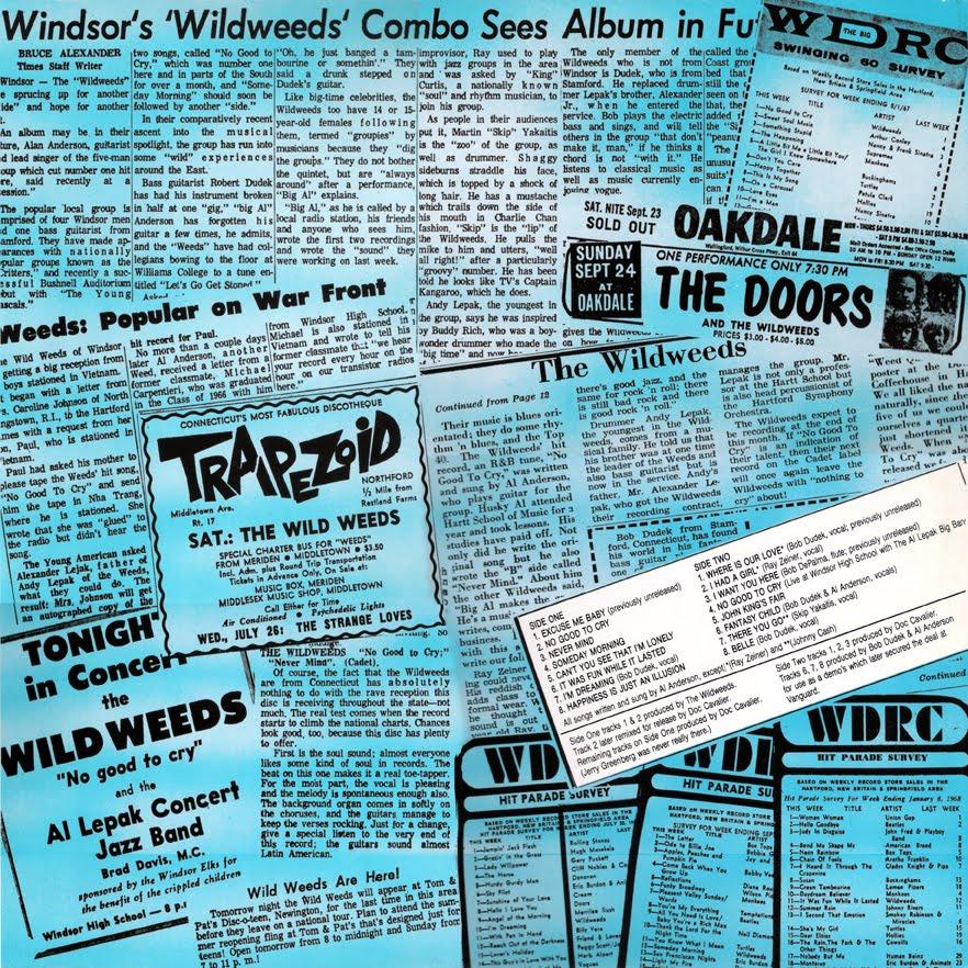 NRBQ Album-By-Album Thread | Steve Hoffman Music Forums