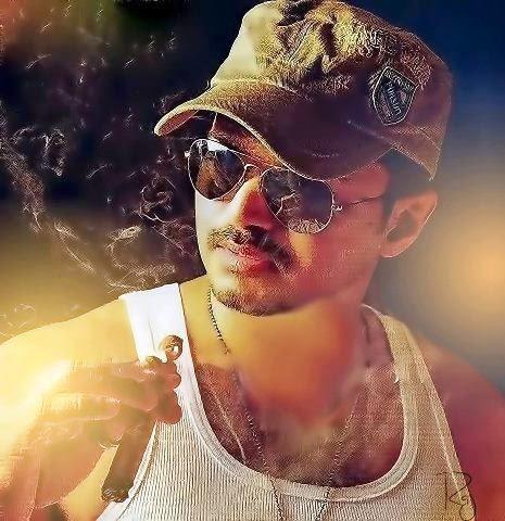 Vijay - Bio, Upcoming New Movies, Photo Galleries
