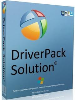 تحميل برنامج لتحديث تعاريف الحاسوب وبكل أنواعهDriverPack Solution 17..4.5 Offline