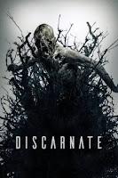 Voir Film Discarnate Stream Complet HD