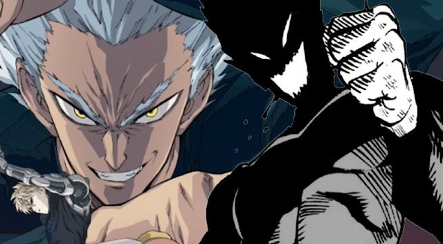 One Punch man Season 2 Episode 1 Bahasa Indonesia: Bocoran dan Tanggal Rilisnya!