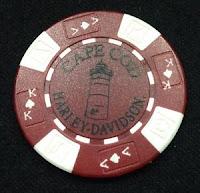cod poker