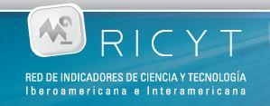 www.ricyt.org/