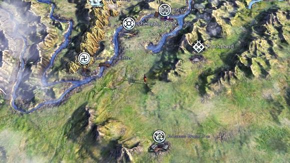 tale-of-wuxia-the-pre-sequel-pc-screenshot-www.ovagames.com-1