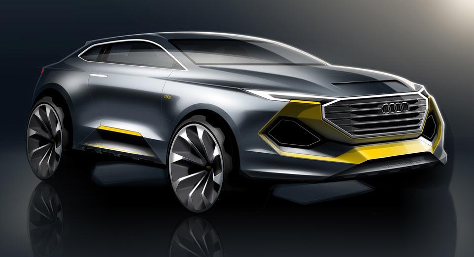 Audi-Q1-Design-4-.jpg