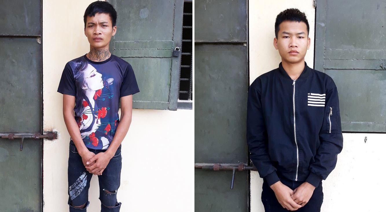 Gia Lai: Nữ sinh lớp 8 bị hiếp dâm tập thể trong phòng học