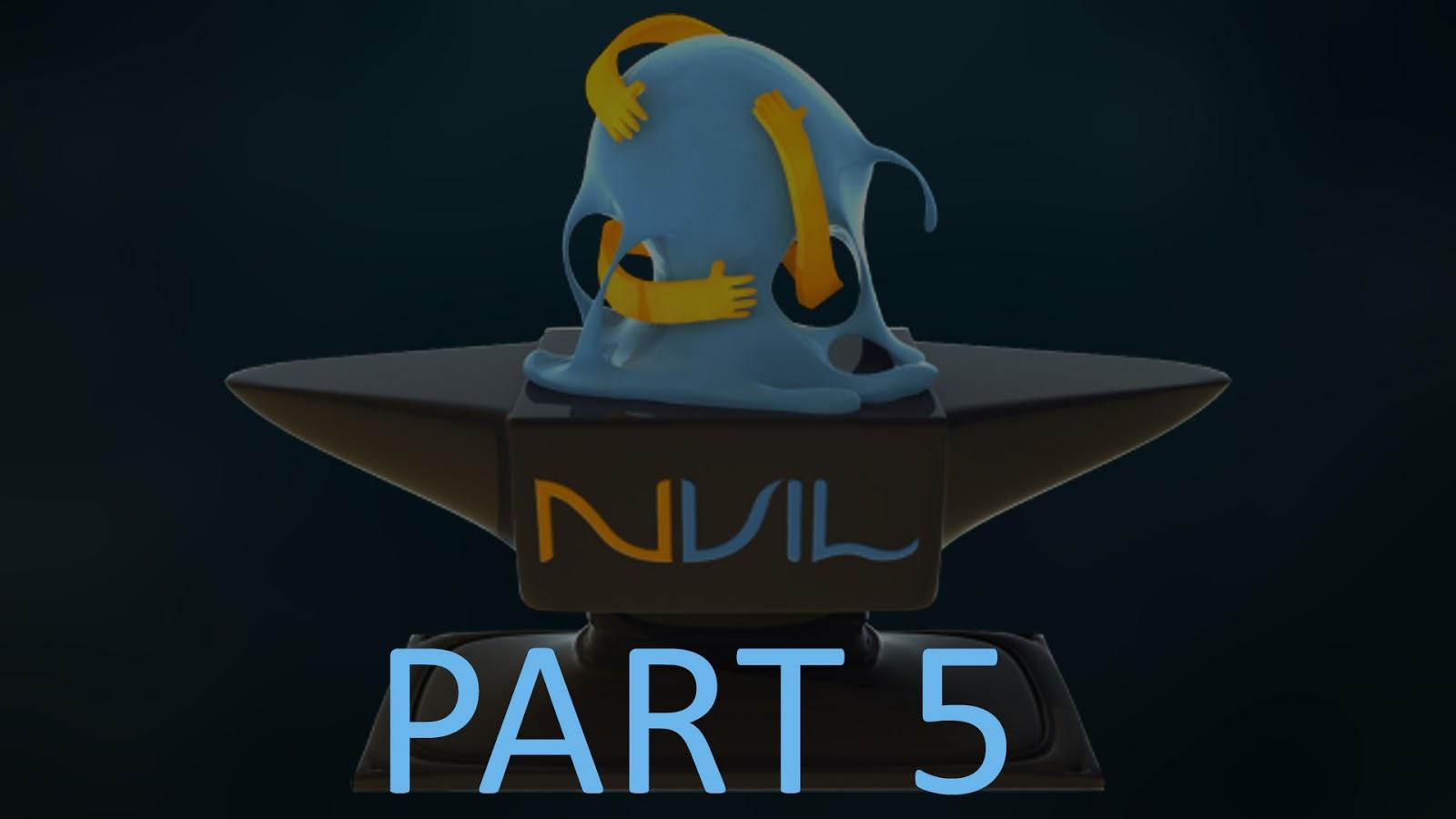 NVIL_pp5_youtube.jpg