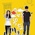 Resenha C-Drama | My Amazing Boyfriend (Meu namorado incrível - 1ª Temporada)